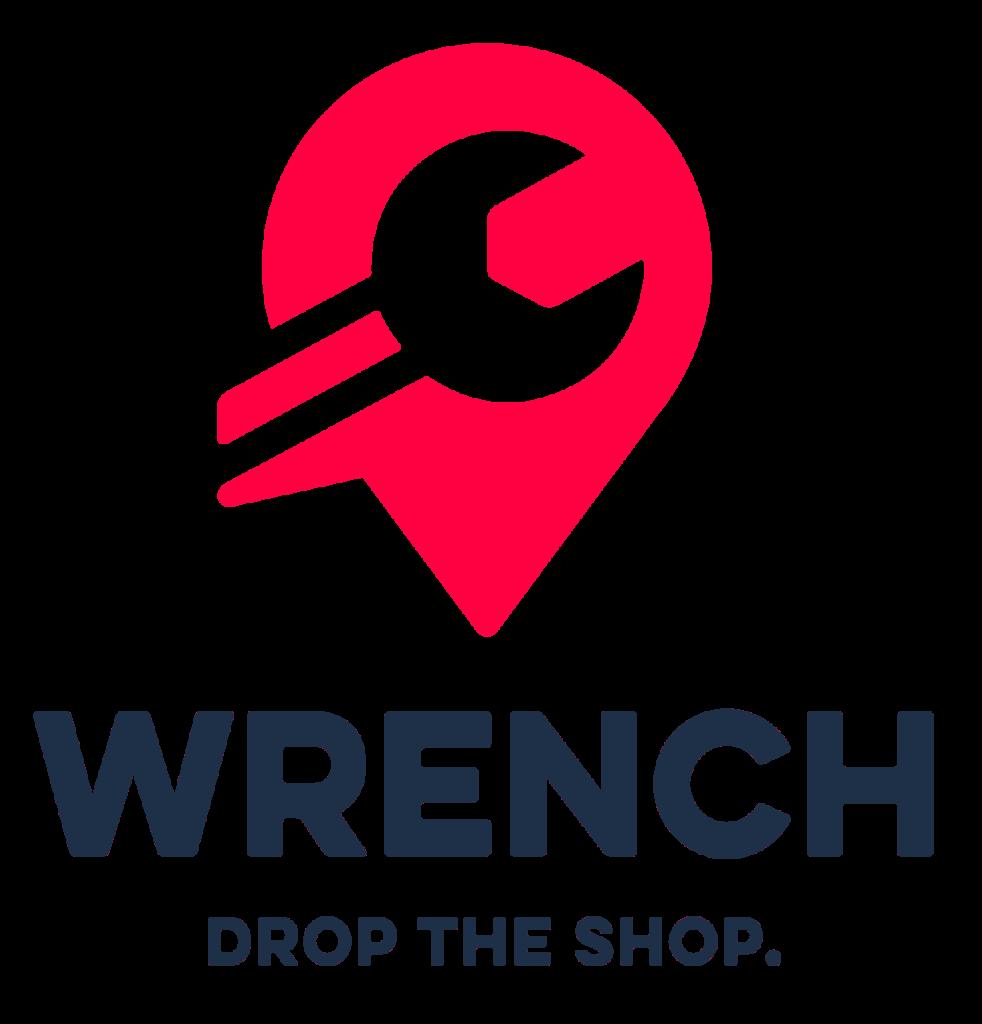 Wrench Mechanic App