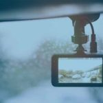reviews best dashcams for uber