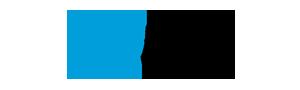 att-logo-small