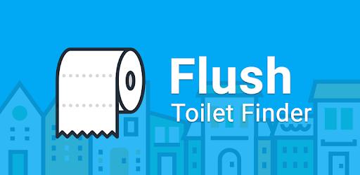 flush-app