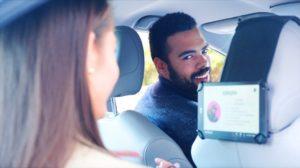 octopus-tablet-rideshare-driver-uber-lyft