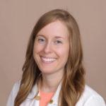 Lauren Weinand M.D.