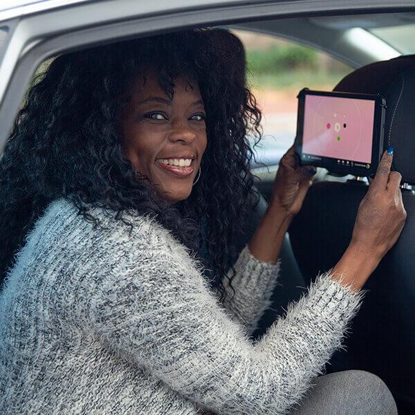octopus-tablet-uber-lyft-rideshare-driver