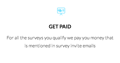 Here's 5 Legit Sites That Pay You to Take Surveys 20