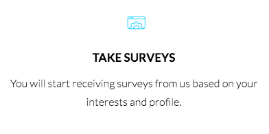 Here's 5 Legit Sites That Pay You to Take Surveys 19