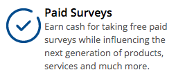 Here's 5 Legit Sites That Pay You to Take Surveys 14