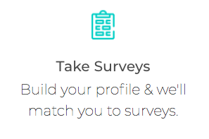 Here's 5 Legit Sites That Pay You to Take Surveys 11