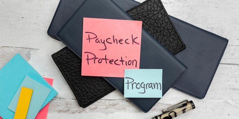 paycheck-protection-program-ppp