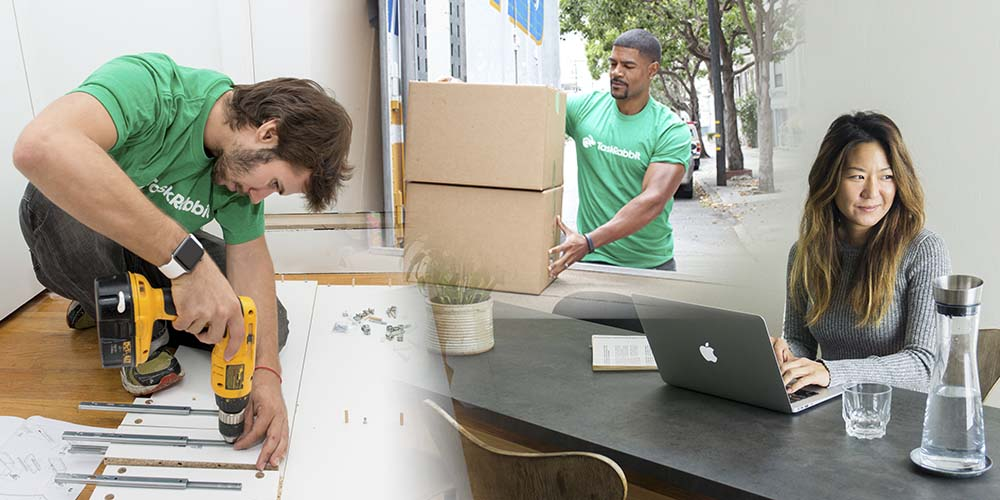 Get More Done and Save With a $10 TaskRabbit Promo Code 6