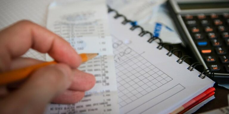 How to Update Your Information for Advance Child Tax Credit Payments