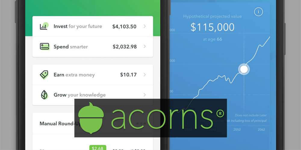 Acorns: How it Works and Why You Need It 21