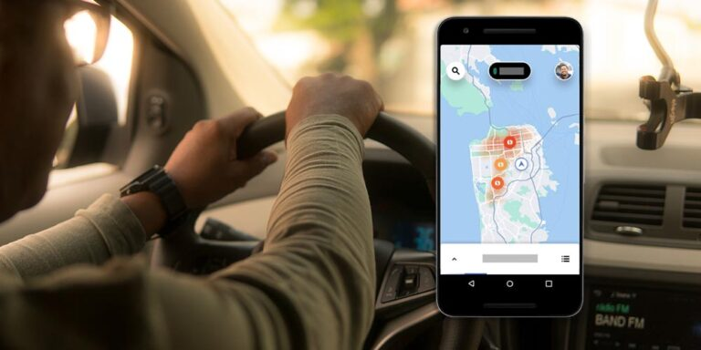 uber-rates